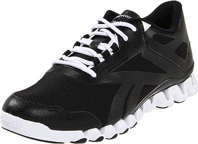 Reebok Zignano Fuse TR J84417 Gr. 42: : Schuhe