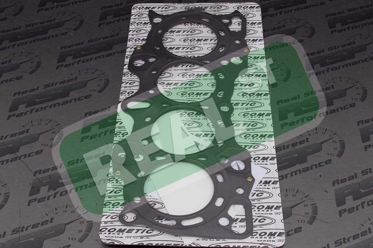 Cometic C4239-030 Head Gasket