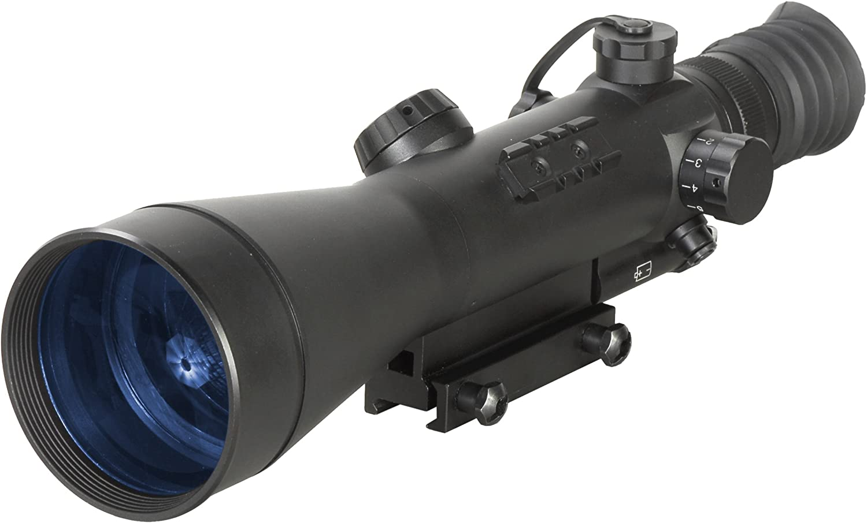 ATN Gen 2 Night Arrow 6-2 Night Vision Weapon Sight