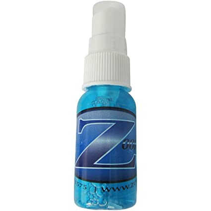 Review TOP Rated Anti-Fog spray