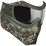 V-force Grill Special Edition Mask / Goggle - Samurai
