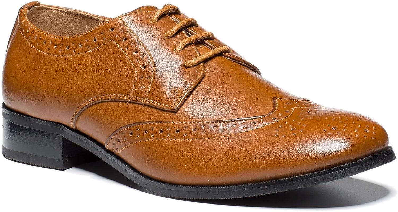 Paisley of London, Hunter Shoe, Boys
