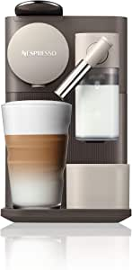 Nespresso F111 Lattissima One, Mocha