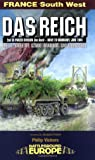 Das Reich: 2nd SS Panzer Division 'Das