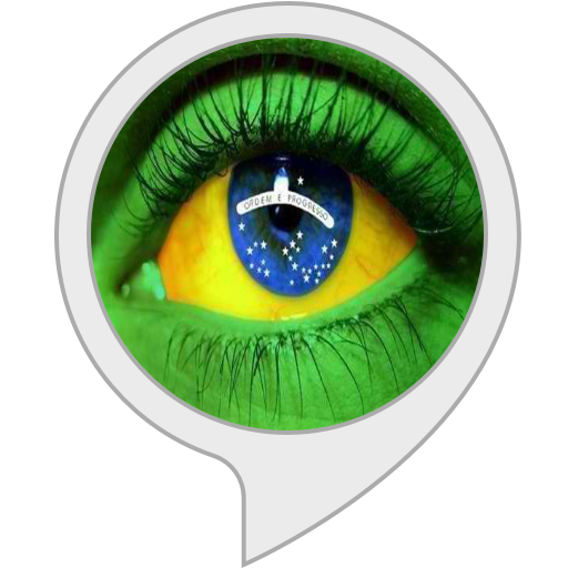 Brazilian Times