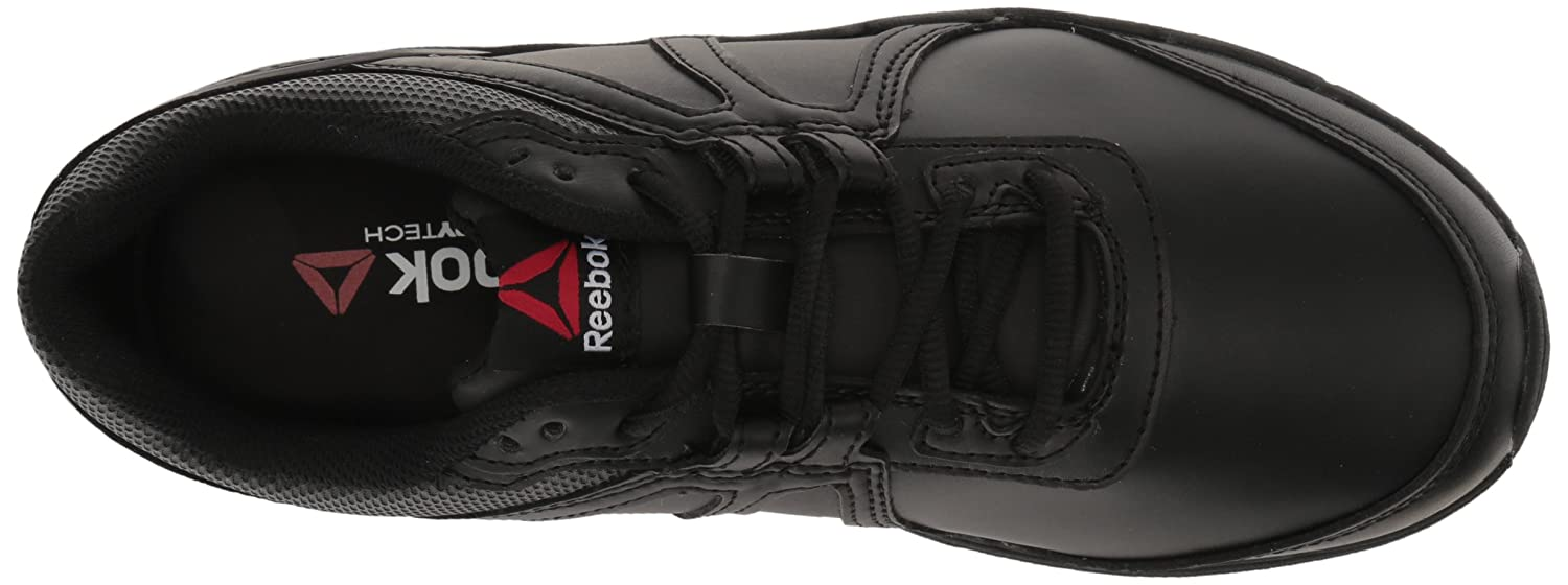 f199bb6fc2b9 Reebok Work Men s Guide Work RB3500 Industrial and Construction Shoe Black   Amazon.com.au  Fashion