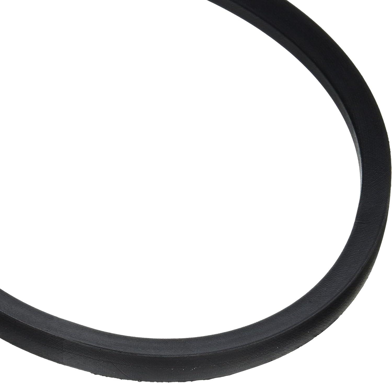 5//8 x 106 OC D/&D PowerDrive B103//5L1060 V Belt B//5L Rubber
