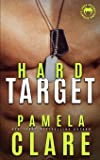 Hard Target (Cobra Elite)