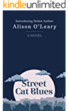 Street Cat Blues (English Edition)