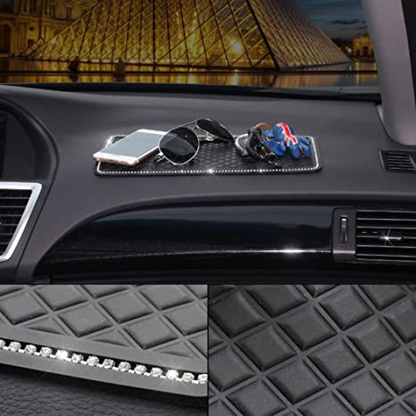 Dual Windscreen Wiper Arm Lustrous Surface Industrial Motors