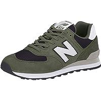 New Balance Erkek Lifestyle Moda Ayakkabılar