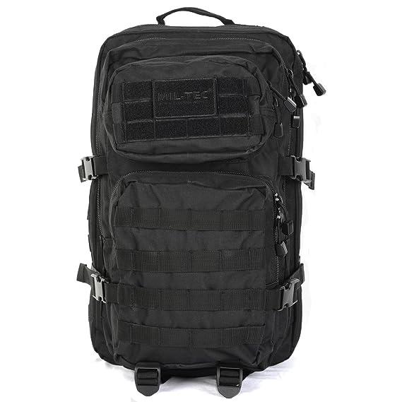 Stuff Bag Army & Military 18 Auscam