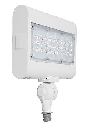 best led flood lights outdoor westgate lighting led flood light with knuckle mount best security landscape lights fixture for outdoor