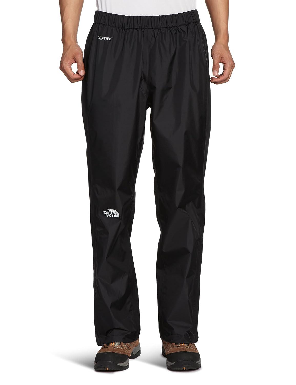 Herren Outdoor Hose The North Face Blue Ridge Paclite Pants