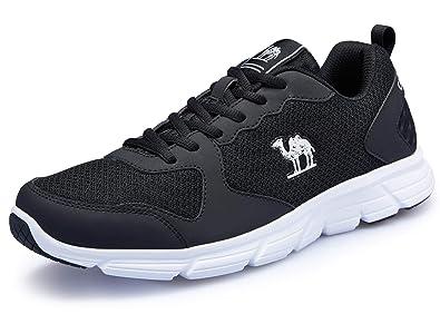 Homme Fitness Sneakers Camel Gym D'été Chaussures Sport trBshxQdC