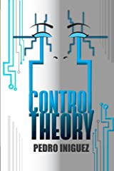 Control Theory Kindle Edition
