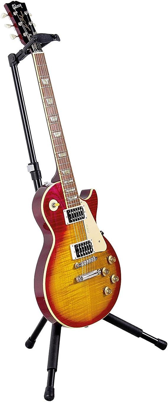 Konig & Meyer Soporte estándar para guitarra