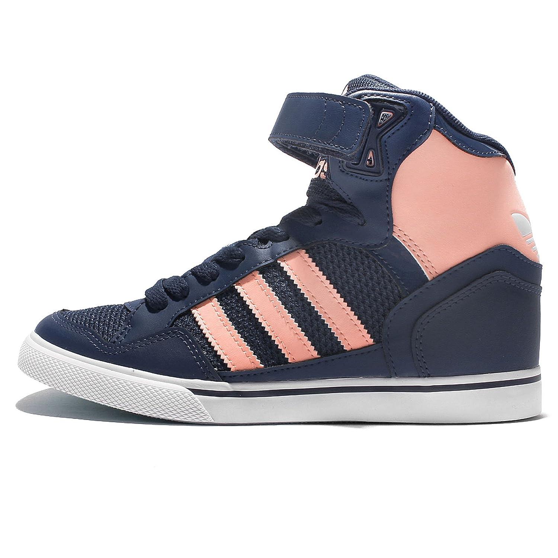Adidas Originals Extaball vit
