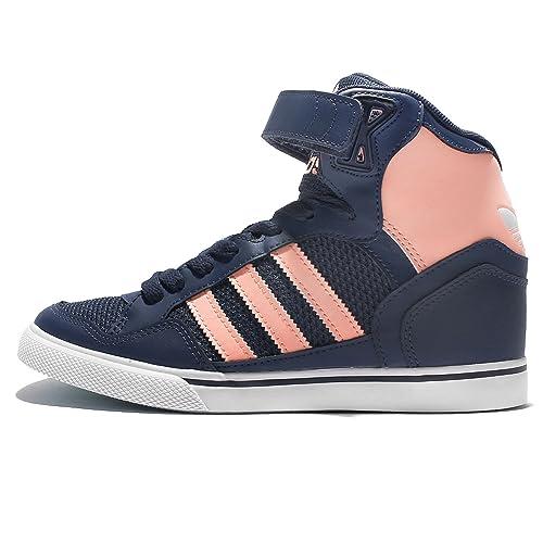 5e1de40b2a71 Adidas Women s Extaball up W