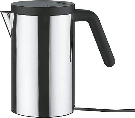 Elektrischer Wasserkocher 1,5 L Alessi @