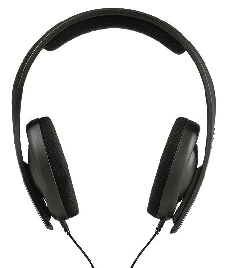 Sennheiser HD 437 Cuffie tradizionali  Amazon.it  Elettronica 5deaca48c993