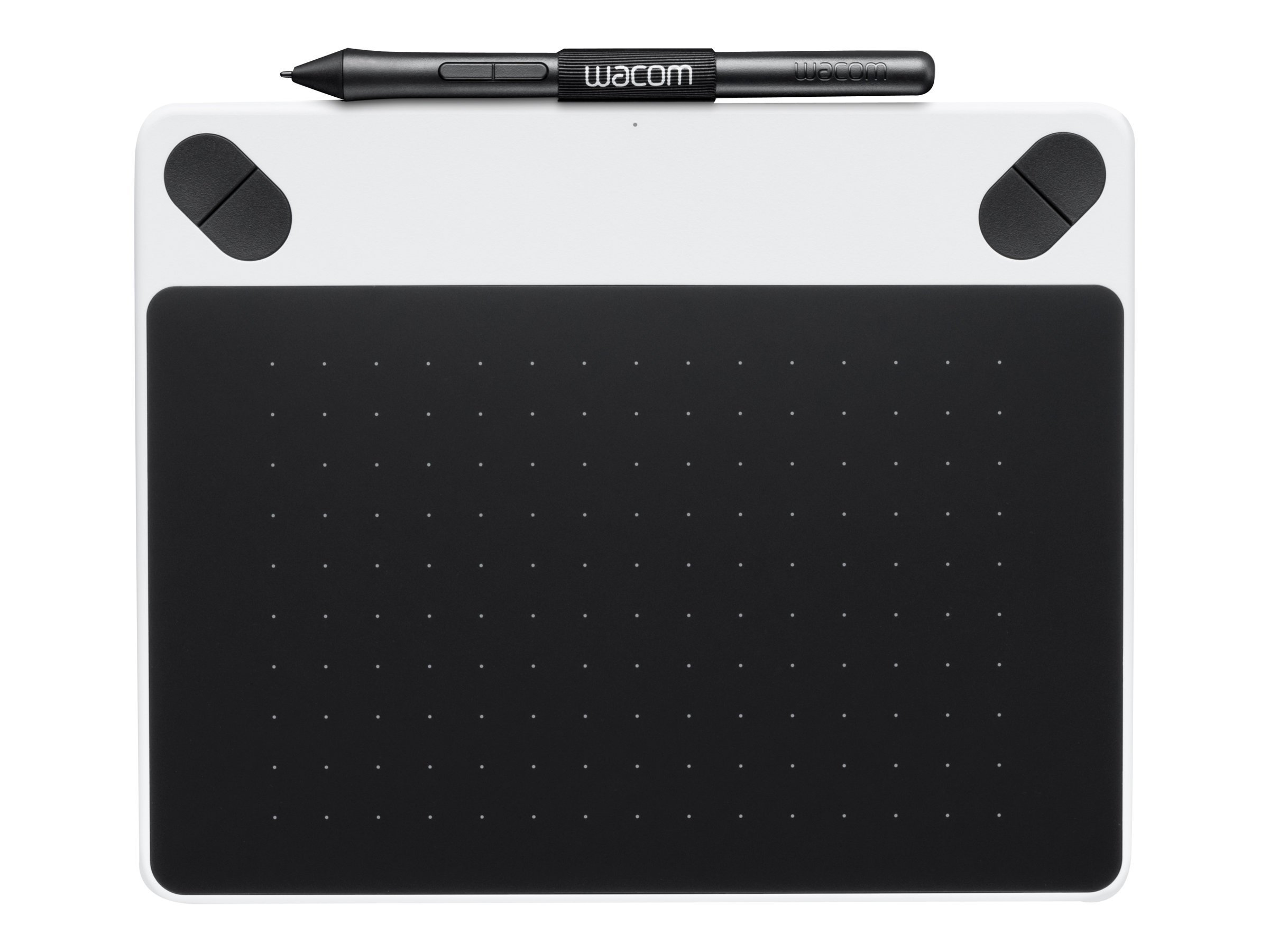 How to download wacom software (bundled software) youtube.