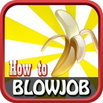 de bedste blowjob tips teen porn clips com