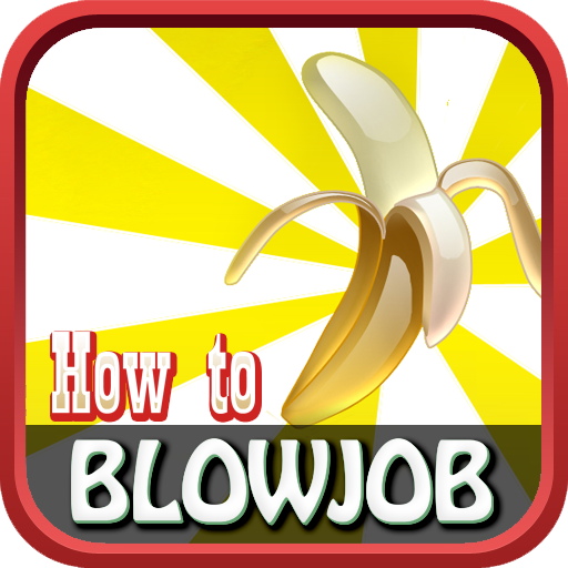 Buy a local blowjob question