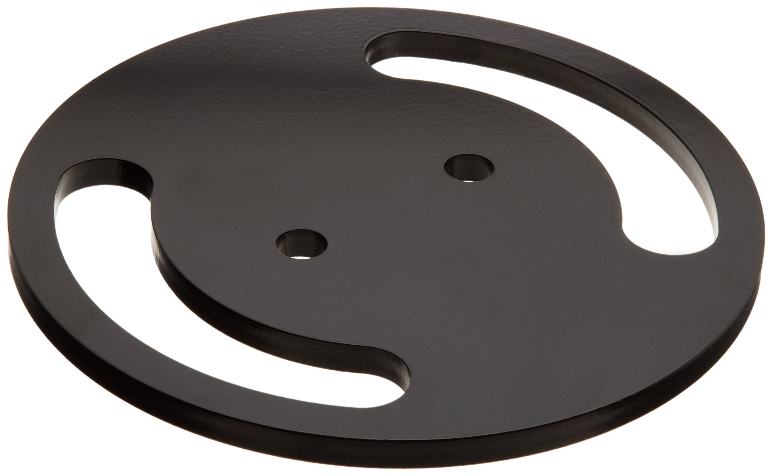 Posi Lock PH-11352 Puller Guard Lift Plate, For Use With PH-113 and PH-213