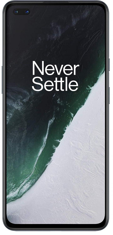 OnePlus Anniversary Sale