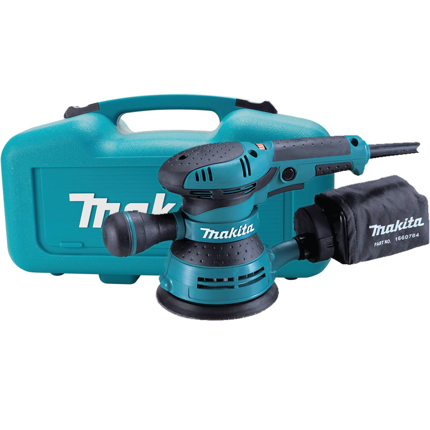 Makita BO5041K featured image 1