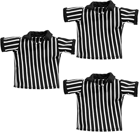 LOT OF WRESTLING ACCESSORIES CHAIRS RAIL REFEREE SHIRT /& EVENT STAFF JACKET WWE