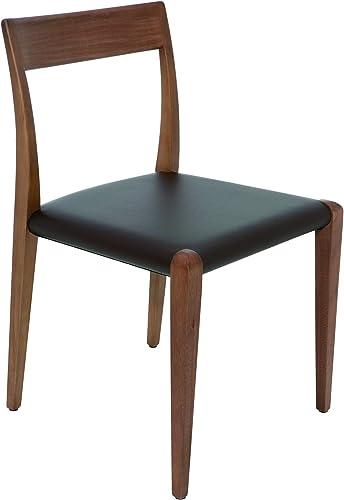 Nuevo HGSD468 Ameri Chair