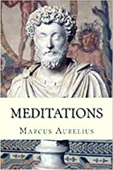 Meditations Kindle Edition