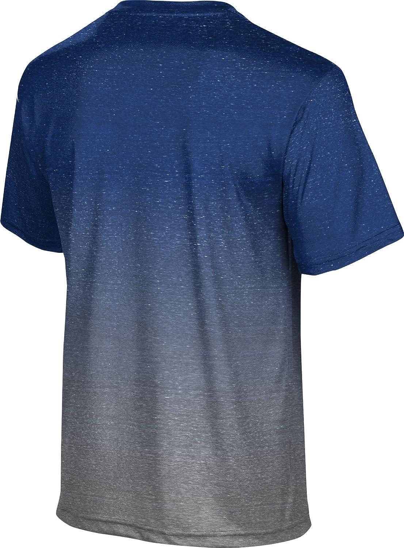 AopnHQ Mens Casual Stand Collar Warm Down Cotton Vest
