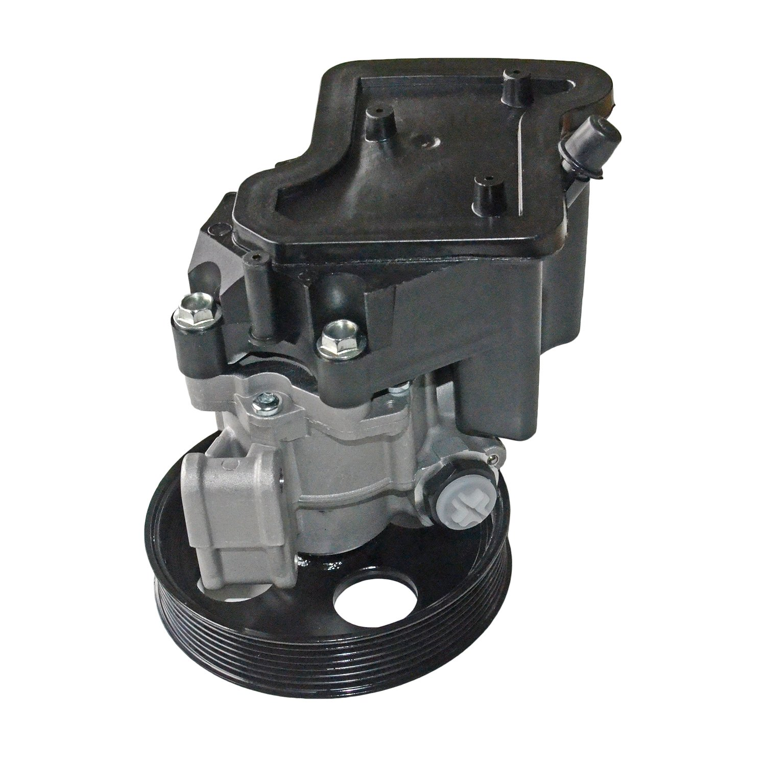 0034664001 Pompe de direction assisté e Auto parts-GLD