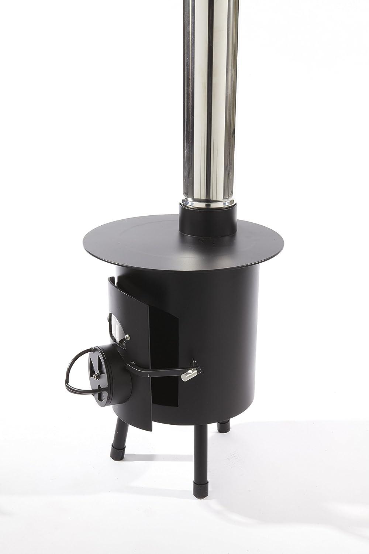 outbacker oval bell zelt herd glas t r jetzt bestellen. Black Bedroom Furniture Sets. Home Design Ideas