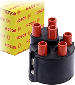 Original Bosch 1235522405 Tapa Del Distribuidor 034905207B