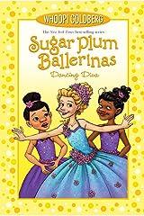 Dancing Diva (Sugar Plum Ballerinas series Book 6) Kindle Edition