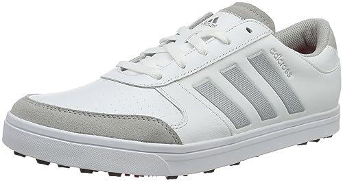scarpe adidas golf