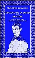 Diálogo De La Salud.
