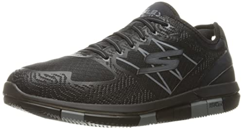 Men's Go Flex Walk Aviator Sneakers