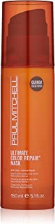 product image for Paul Mitchell Ultimate Color Repair Mask, 5.1 Fl Oz