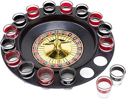 Pani poni dash - opening 2 full roulette
