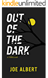 Out of the Dark (Tony Leach Book 3)