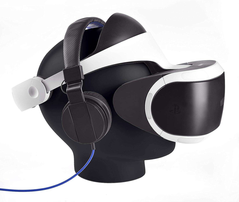 Snakebyte Playstaion VR: Stand - Ständer Für PS4-VR [Importación Alemana]