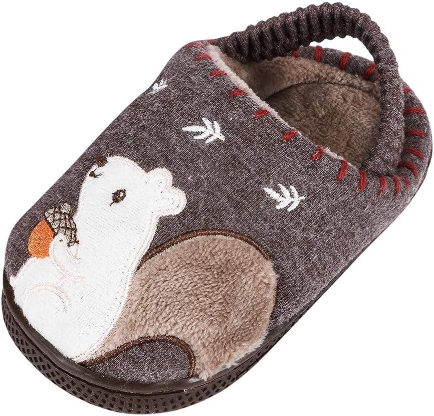Soft Faux Suede Baby Socks Newborn Hosiery Toddler Girls Ankle Lace Kids Sock