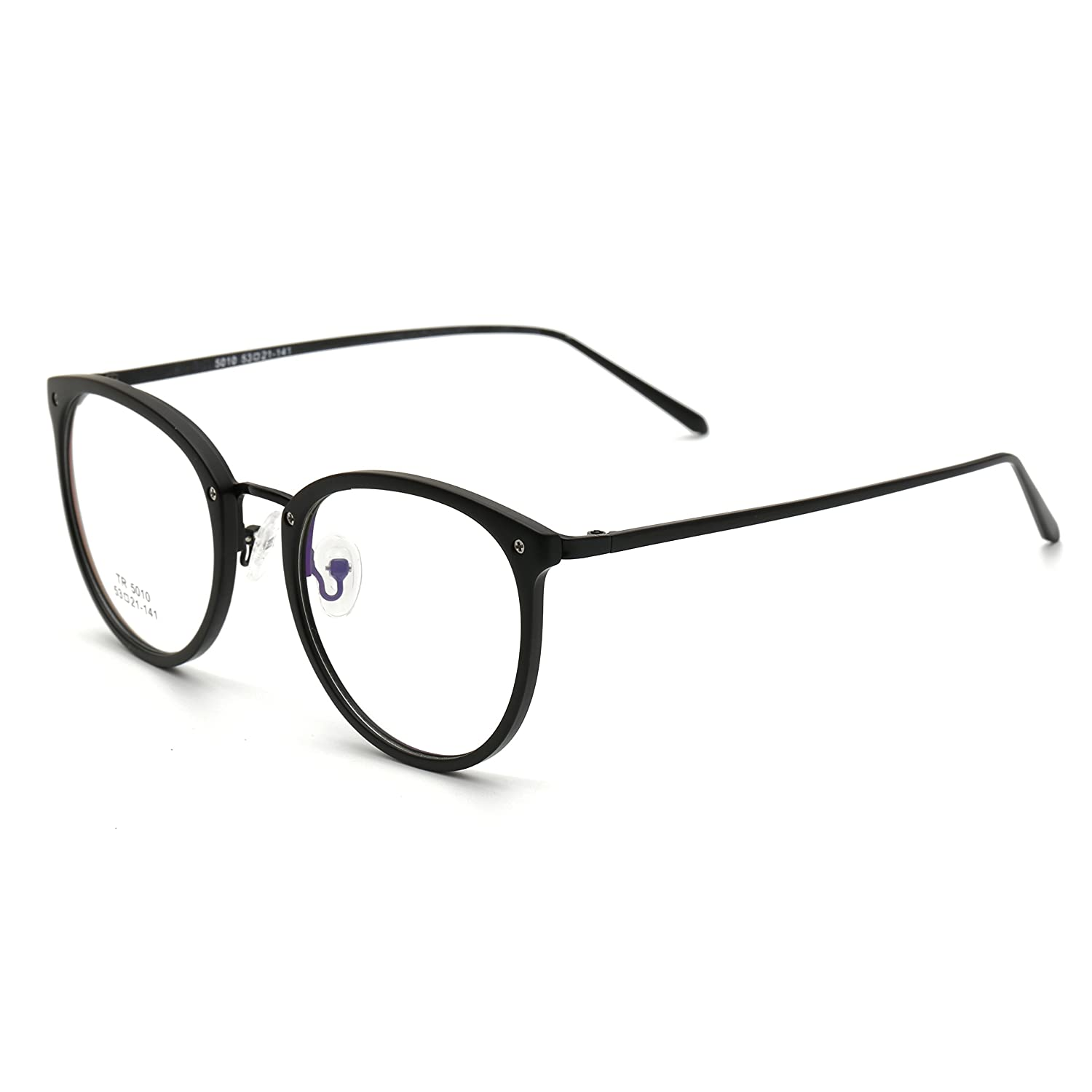 Womens Prescription Eyewear Frames | Amazon.ca