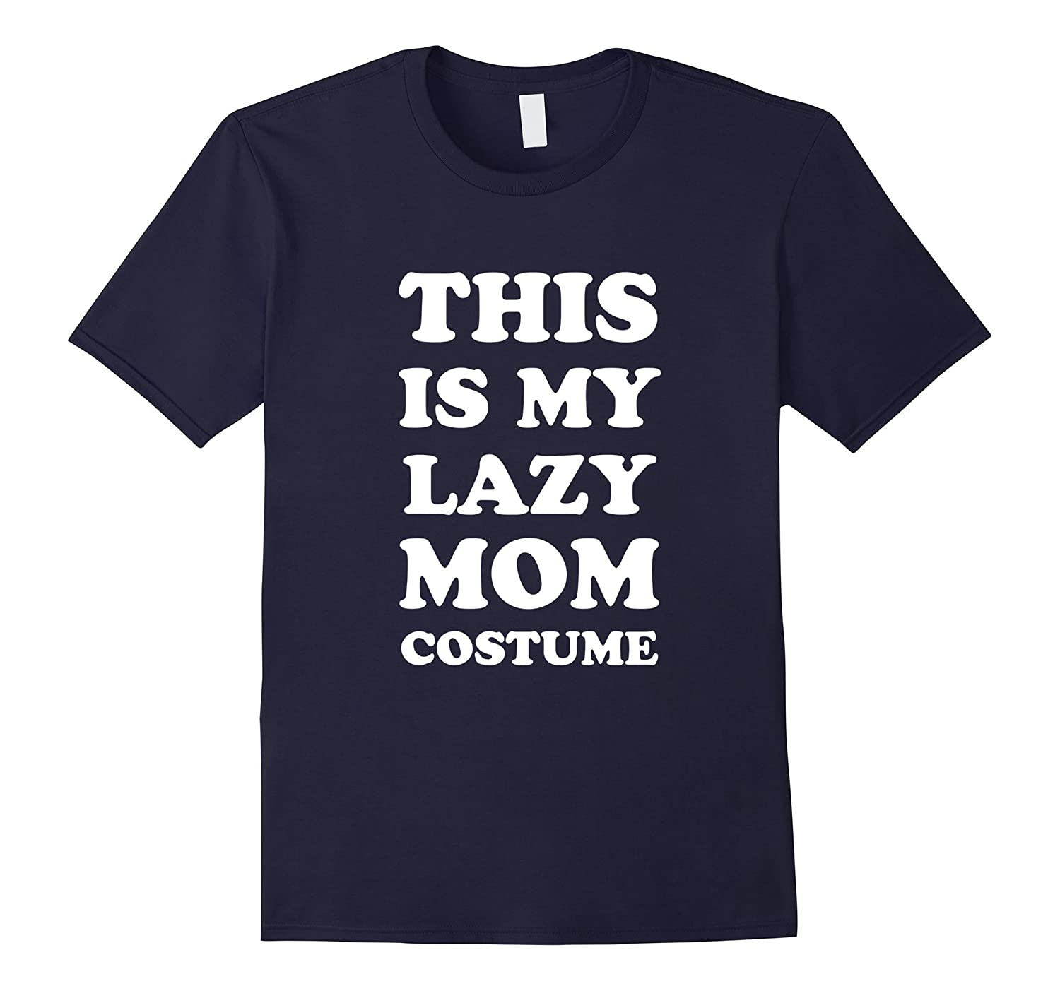 Best Seller:This is my lazy mom new latest funny meme-Art