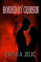 Bonded by Crimson